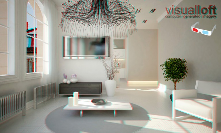 visualloft 3d